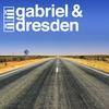 Couverture du titre Eleven (extended mix)