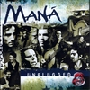 Cover of the album MTV Unplugged: Maná (Live)