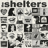 Cover of the album The Shelters