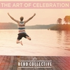 Cover of the album The Art of Celebration
