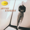 Couverture de l'album Ultimate Collection: Jeffrey Osborne