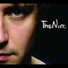 Cover of the album The Niro