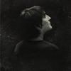 Couverture de l'album Marc Aymon