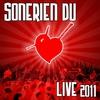 Couverture de l'album Sonerien Du Live 2011