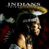 Cover of the album Tribal Spirit