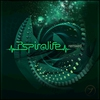 Cover of the album Pspiralife Remixed