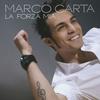 Cover of the album La forza mia