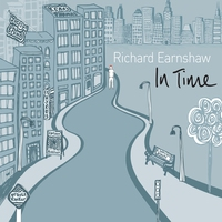 Cover of the track In Time