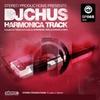 Couverture de l'album Harmonica Track
