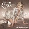 Cover of the album Začarani Krug