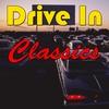 Cover of the album Drive In Classics, Vol.4