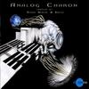 Cover of the album Analog Charon