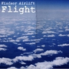 Couverture de l'album Flight
