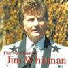 Couverture de l'album The Very Best Of Jim Whitman