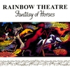 Cover of the album Fantasy of Horses (Digitally Remastered)