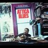 Cover of the album Attica Blues