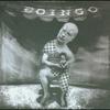 Couverture de l'album Boingo
