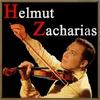 Cover of the album Vintage Music No. 74 - LP: Helmut Zacharias