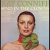 Couverture de l'album Send In the Clowns