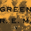 Couverture de l'album Green (Remastered)
