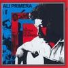 Cover of the album La Patria es el Hombre