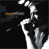 Cover of the album Orhan Ölmez