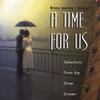 Couverture de l'album A Time for Us