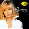 Couverture de l'album Ultimate Collection: Barbara Mandrell