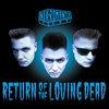 Cover of the album Return of the Loving Dead