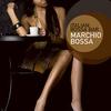 Cover of the album Italian Bossa Bar