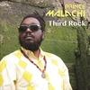 Cover of the album Third Rock