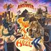Couverture de l'album Raise a Little Hell (Deluxe Version)