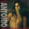 Cover of the album Lo mejor de Antonio