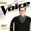 Couverture de l'album The Complete Season 9 Collection (The Voice Performance)