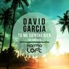 Couverture de l'album Tu Me Sientas Bien (The Remixes) - EP
