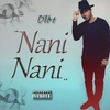 Cover of the album Nani Nani - Single