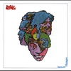 Cover of the album Forever Changes