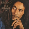 Cover of the album Legend (Remastered)