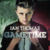 Cover of the album Gametime