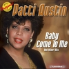 Cover of the album Baby Come to Me & Other Hits