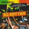 Couverture de l'album '83 Rhythm