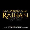 Cover of the album Koleksi Nasyid Terbaik