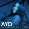 Cover of the album Ayo - Single