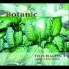 Cover of the album Botanic