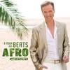 Cover of the album A Moda Dos Beats Afro