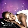 Cover of the album Horizon