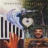 Cover of the album Illusions