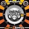 Couverture de l'album Para-Noize, Vol. 6 - EP