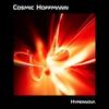 Cover of the album Hypernova