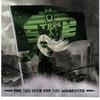 Couverture de l'album For the Loud and the Aggressive